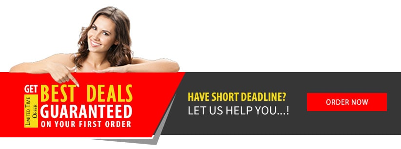 no essay writing services your doorstep save upto % buy online essay writing services from perfect writer uk experts